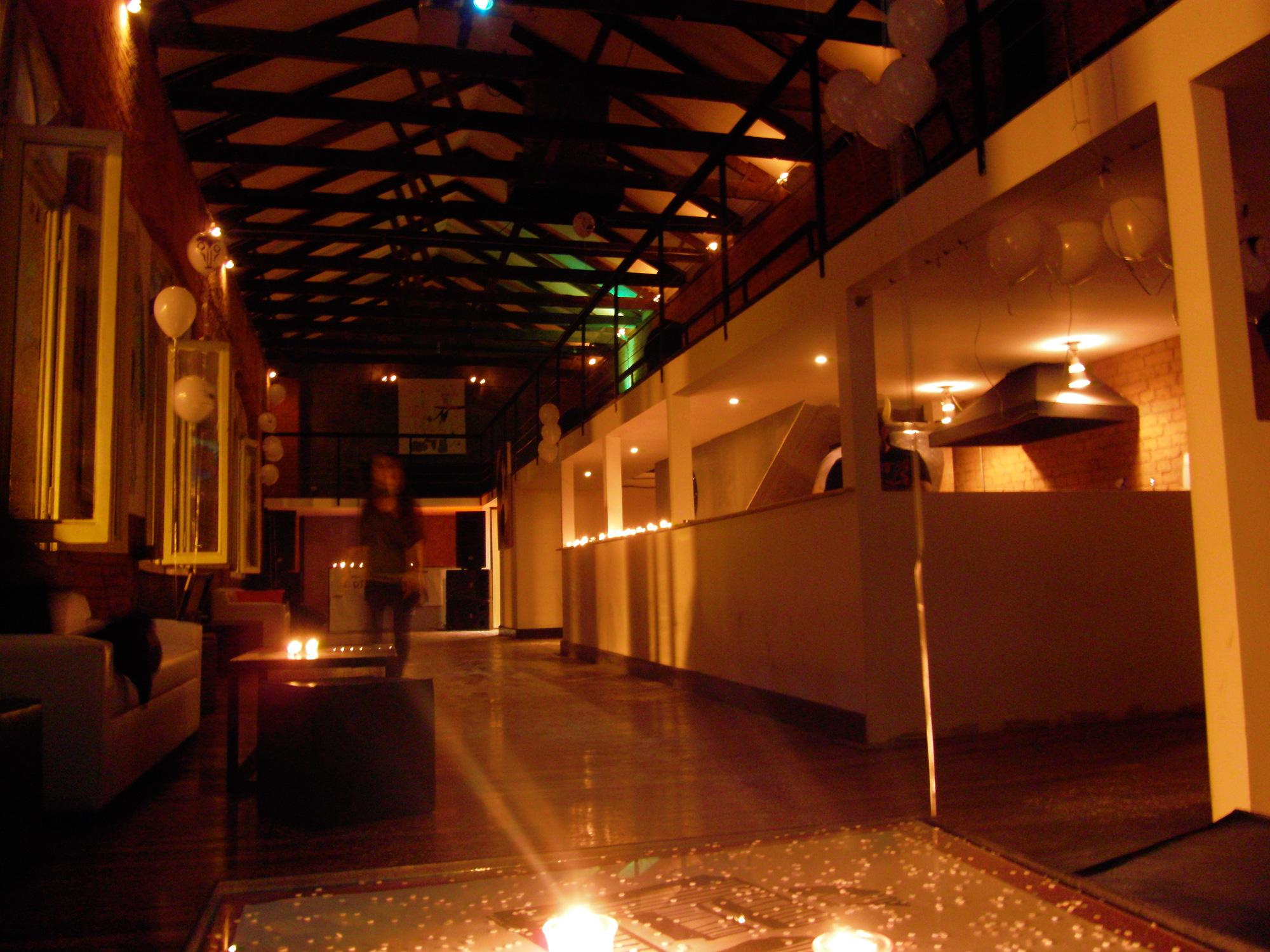 Club-Bar_Costa-Rica_1